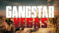 Gangstar Vegas is the third-person shooter action game, you will play as a rising MMA champion.Roll up on a dangerous new trip. Third Person Shooter, The Third Person, Mafia Game, Game Resources, Latest Games, Hack Online, Free Games, Cheating, Vegas