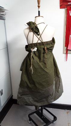 back of drape 1