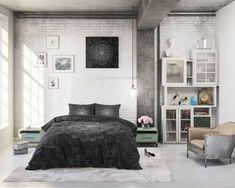 Tweepersoonsbed Lits Jumeaux.17 Beste Afbeeldingen Van Overtrekken Bed Furniture Bed Linen En