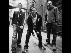 Pixies vs Beastie Boys Where Is My Mind....One of my fave mashups ever..
