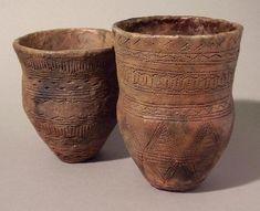 pir of smll fricn bskets t 1stdibs.htm 47 best pottery old beaker culture images beaker  pottery  47 best pottery old beaker culture