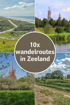 Travel Around The World, Around The Worlds, Hiking Trails, Netherlands, Trip Advisor, Holland, Travel Inspiration, Travel Destinations, Beautiful Places