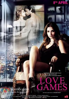 Love Games 2016 Full Movie Download in Hd
