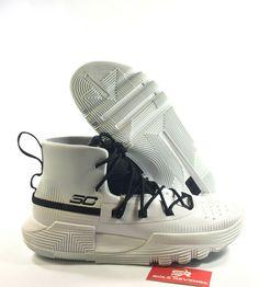 100+ Steph Curry Shoes ideas | steph