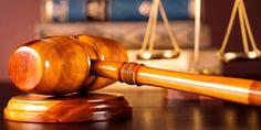 STJ admitiu o processamento de um pedido de uniformização de interpretação de lei apresentado pelo INSS. Notícia completa no site, acesse e confira.