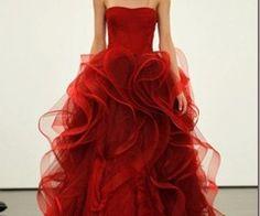 Will be my senior prom dress!