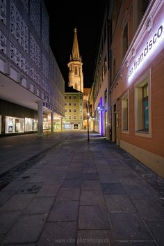 Regensburg Altstadt, Dom.