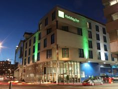 London Holiday Inn London Camden Lock United Kingdom, Europe Holiday Inn London Camden Lock is perfectly located for both business and leisure guests in London. The hotel offers a high standard of service and amenities to suit the individual needs of all travelers. Service-minded staff will welcome and guide you at the Holiday Inn London Camden Lock. Guestrooms are designed to provide an optimal level of comfort with welcoming decor and some offering convenient amenities like ...