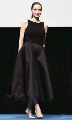 1000 images about angelina jolies style on pinterest