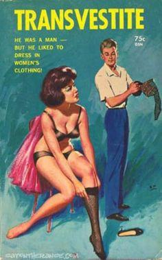 Captured abroad part gay bondage fiction-4993