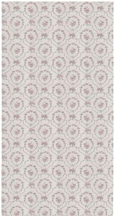 Wallpaper Mini Printables - LUNALUNERA (Mamen) - Picasa Web Album