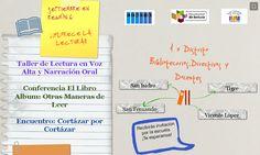 Bibliotecarios de la Región 6 CENDIE: Florece la lectura en Región 6: Septiembre de libr...