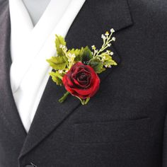 #groom #weeding #embroidery