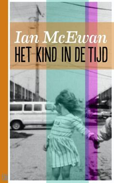 Het kind in de tijd Ian Mcewan, Books To Read, Baseball Cards, Reading, Movie Posters, Kind, Film Poster, Word Reading, Popcorn Posters
