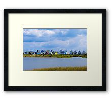 Framed Print Framed Prints, Beach, Artwork, Photography, Products, Decor, Work Of Art, Photograph, Seaside