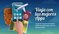 31 Ideas De Turismo En 2021 Turismo Aplicaciones Windows Viajes