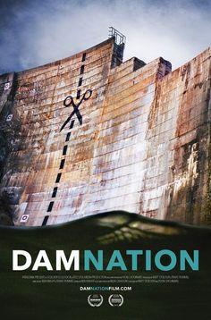Damnation - Documentary