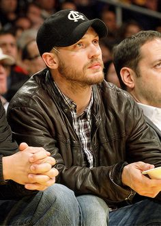 All about my love: Tom Hardy Tom Hardy Children, Tom Hardy Quotes, New Beard Style, Most Handsome Actors, My Tom, Fine Men, Face Skin, Famous Faces, Celebs