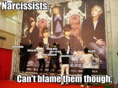 FT Island...I really cant blame them... Come visit kpopcity.net for the largest…