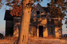 Kansas | Flickr - Photo Sharing!