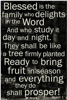 Find the best encouraging Christian wall and bible verse art. Shop Christian wall décor, faith framed wall art, prints & more. The Words, Letter N Words, Cool Words, Bible Scriptures, Bible Quotes, Me Quotes, Scripture Art, Family Bible Verses, Bible Psalms