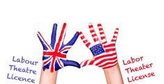 """Hướng dẫn học tiếng Anh giao tiếp chuẩn """"style"""" Mỹ"""