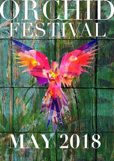 Kew Gardens, Graphics, Painting, Art, Craft Art, Graphic Design, Paintings, Kunst, Gcse Art