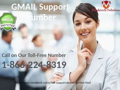 Call at 1-866-224-8319 Gmail Support Number and solution at next door #GmailTechSupport #GmailTechnicalSupport #GmailTechsupportNumber If you're experiencing any kind of technical problems with your Gmail account, then you can call Gmail Support Number 1-866-224-8319 which is available 24X7 by 365. Our troubleshooters are not only competent but certified also. No issue is pesky to deal; our techies hardly take 5 to 10 minutes to fix the problems from the root. To be very straightforward, we…