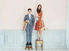 korea pre wedding photography studio by wonkyu (24).jpg