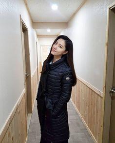 Korean Actresses, Korean Actors, Actors & Actresses, Korean Girl, Asian Girl, Seo Ji Hye, Korea Style, Harbin, Korea Fashion