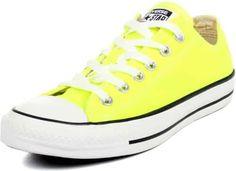 Vendor Name: Converse Style No: 139792F Material : Textile