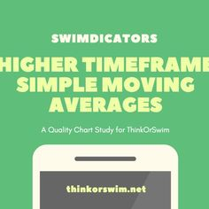 23 Best ThinkOrSwim Downloads & Indicators images in 2017
