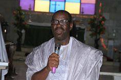 OnyiStarGist: Gov. Godwin Obaseki presents 2017 budget to Edo  H...