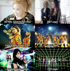 http://kpop-caps.tumblr.com/post/121788467636/girls-generation-all-my-love-is-for-you-catch