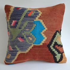 Hey, I found this really awesome Etsy listing at https://www.etsy.com/listing/100039285/sukan-modern-bohemian-throw-pillow