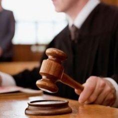 Booking condannata dal  Tribunale di Berlino