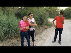 Migrant Wave Crashes On Southern Border » Alex Jones' Infowars: There's a war on for your mind!