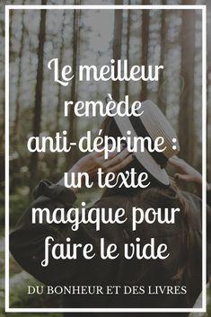Du Bonheur Et Des Livres Blog De Developpement Personnel Dubonheuretdeslivres Sur Pinterest