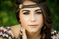 Kassidy Cook - The Woodlands Photographer - Amanda Holloway Photography