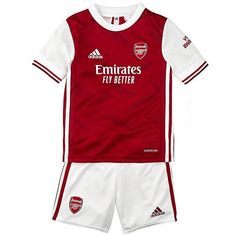 Arsenal 20/21 Home Kids(Youth) Kit Name and Number – zorrojersey Arsenal Soccer, Cheap Football Shirts, Windrunner Jacket, Vintage Jerseys, Child Models, Premier League, Adidas Jacket, Windbreaker, 21st