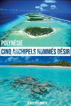 Pearl Beach, Destinations, Marquise, French Polynesia, Bora Bora, Noms, Dom Tom, Outre Mer, Travel