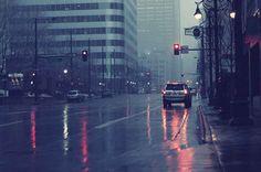 Creative Photography, Brandt, Campbell, and Rain image ideas & inspiration on Designspiration Photography Editing, Creative Photography, Amazing Photography, Street Photography, Art Photography, Neon Nights, Night Train, Tumblr, Urban Landscape