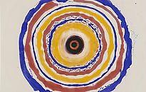 Helen Frankenthaler, Morris Louis, Kenneth Noland, Frank Stella | Exhibitions | Mitchell-Innes & Nash