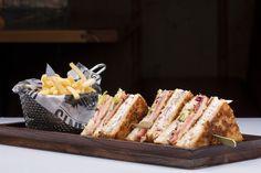 Sandwich Tex Mex, French Toast, Sandwiches, Breakfast, Food, Restaurants, Morning Coffee, Essen, Meals