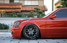 scion japan style tuning Toyota Supra Mk4, Toyota Cars, Sti Car, Toyota Crown, Lexus Gs300, Lexus Cars, Bmw E30, Volkswagen Jetta, Japanese Cars