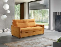 Furniture, Home Decor, Decor, Sofa