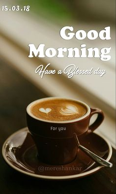 Pin on morning greetings Happy Weekend Images, Cute Good Morning Images, Good Morning Coffee, Good Morning Messages, Good Morning Good Night, Good Morning Wishes, Good Morning Quotes, Monday Morning Blessing, Morning Blessings