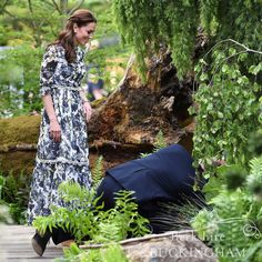 What is better than Prince William in a suit? Prince William climbing through shrubbery in a suit. 😊 I finally have posted my update on… Princess Katherine, Princess Eugenie, Princess Charlotte, Princess Of Wales, Duke William, William Kate, Prince William, Duchess Kate, Duke And Duchess