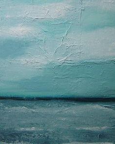 mare - http://3.bp.blogspot.com/_k9UWPIO2H3g/TA2C-Z3OMlI/AAAAAAAABn4/-nMU-pYaXR4/s1600/drift+seascapes+%26+coastal+thmed+worls.jpg