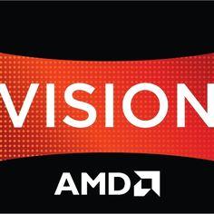 AMD -- http://pinterest.com/amdunprocessed/